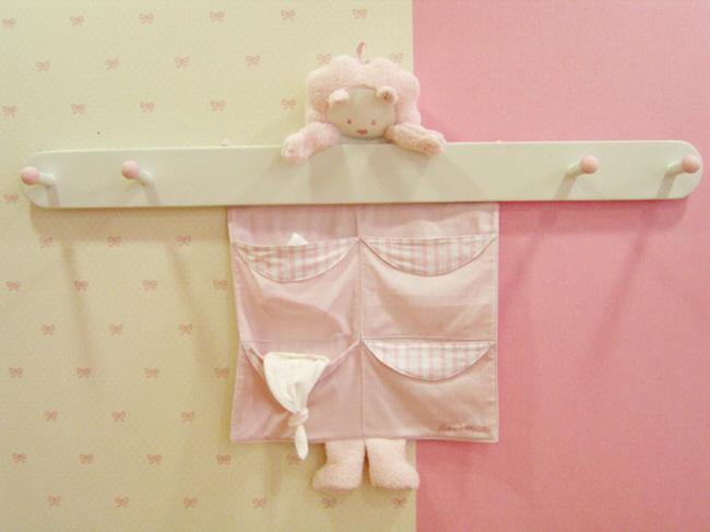 옷걸이-핑크.jpg