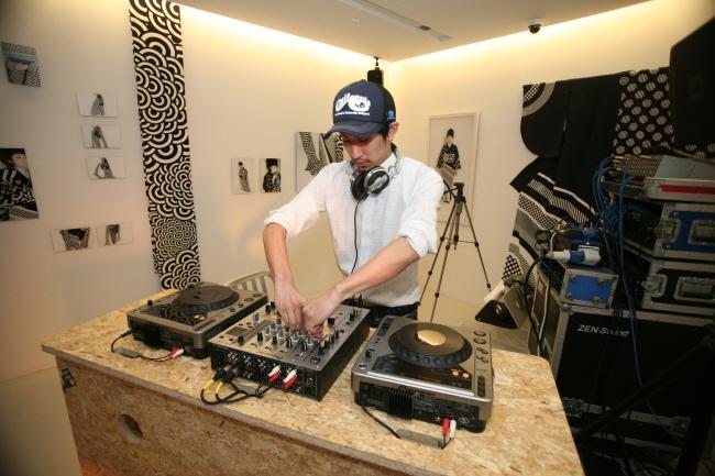 DJING-사사키 하루히코.JPG