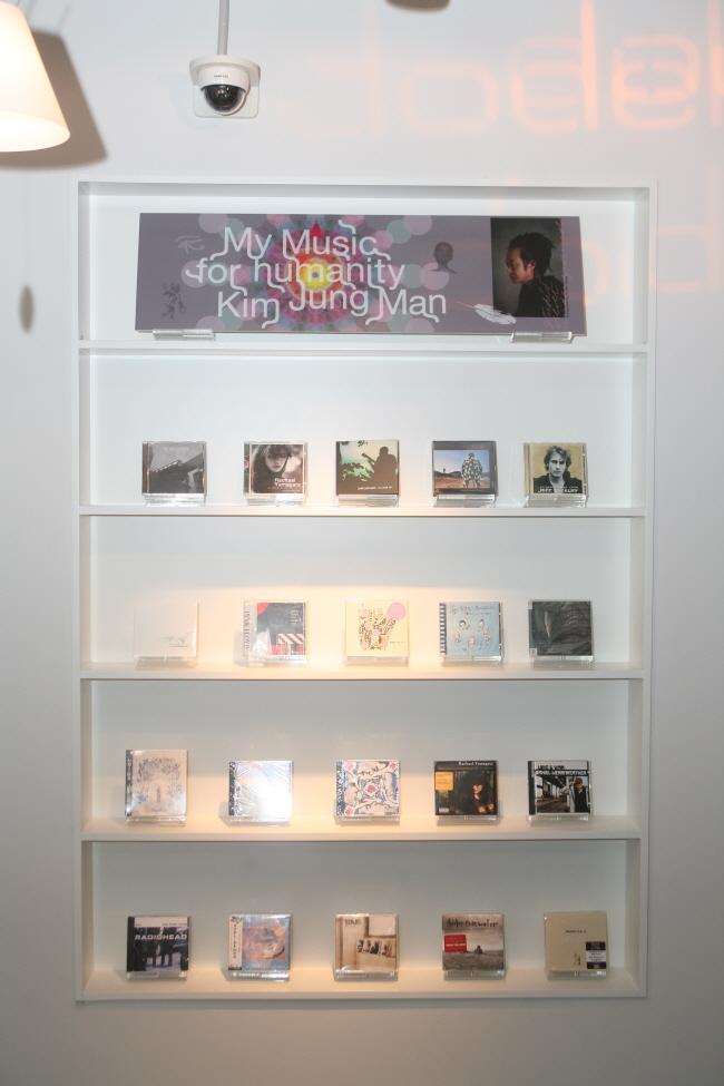김중만 컬랙션 'MY MUSIC FOR HUMANITY' (1).JPG